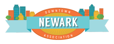 Downtown Newark Association