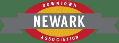 Downtown Newark Association Logo